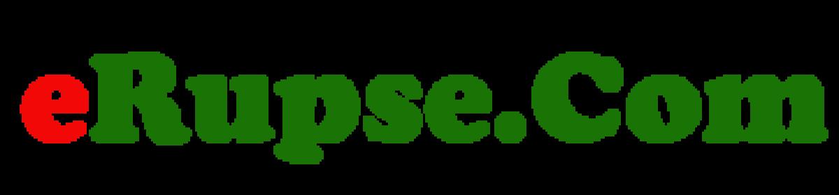erupse.com